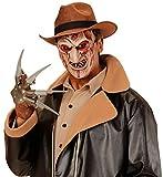Máscara de Freddy Krueger Infantil