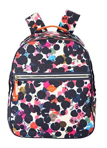 oilily-tweens-m-backpack-multicolor