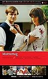 Geschenkidee Filme, DVDs zum Muttertag - Muttertag - Edition