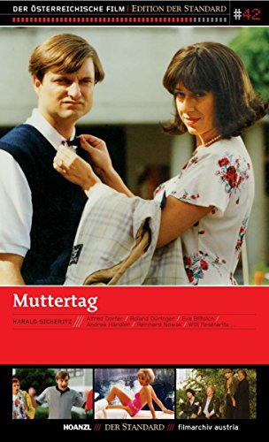 Muttertag - Edition
