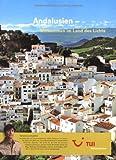 Andalusien - Lothar Schmidt