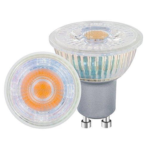 sure-led-slgu10-05-6496-32-nicht-dimmbar-gluhbirne-glas-warmweiss-gu10-par16-36-w-ersatz-fur-35-w-26