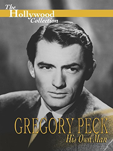 hollywood-collection-gregory-peck-his-own-man-ov