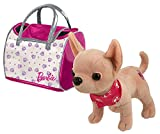 Happy People 52015 - Plüsch Hund, Chihuahua