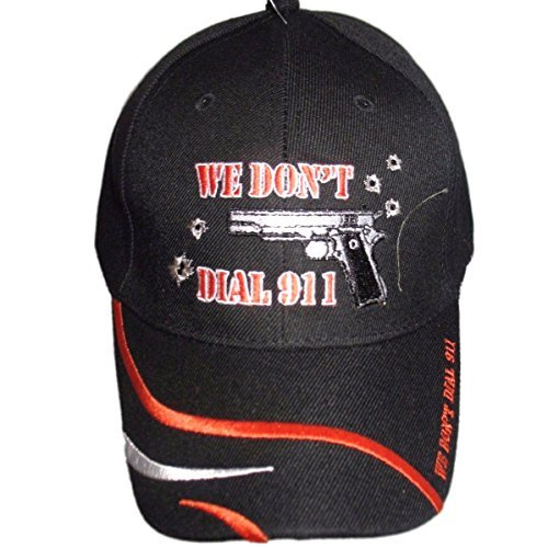 85c0b51d57e Cap - Page 1137 Prices - Buy Cap - Page 1137 at Lowest Prices in ...