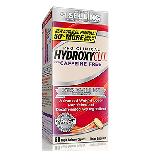 hydroxycut-pro-clinical-americas-1-selling-weight-loss-brand-90-caplets
