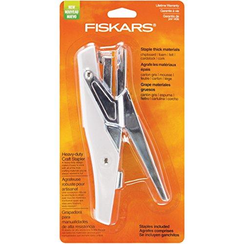fiskars-heavy-duty-stapler-w-20-staples