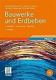 Bauwerke und Erdbeben: Grundlagen - Anwendung - Beispiele - Konstantin Meskouris