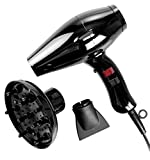 Elchim Dresscode Hair Dryer