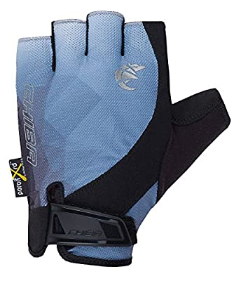 Chiba Tornado Handschuhe von Chiba Gloves Germany GmbH & Co KG