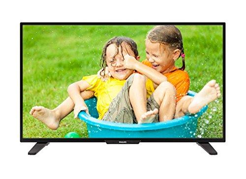 Philips 50PFL3950 127 cm ( 50 ) Full HD (FHD) LED Television