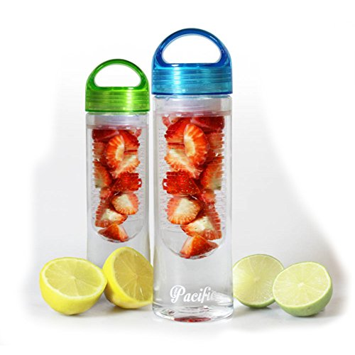 pacific-fruit-infusion-water-bottle