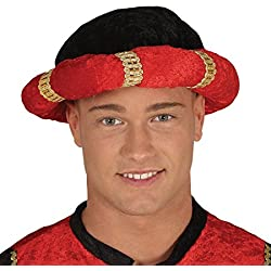 Turbante Árabe en varios colores
