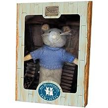 Raton Sam Casa de los Ratones