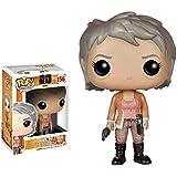 Funko Walking Dead Carol Pop! Vinyl Figur