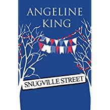 Snugville Street: The Sun Reaps What The Rain Has Sown (Belfast Tales Book 2)