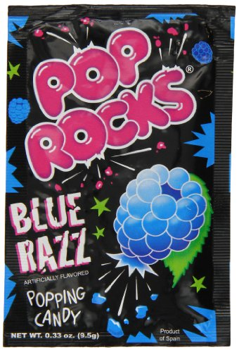 pop-rocks-popping-candy-blue-razzberry-105-g-pack-of-8