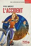 [L']accident