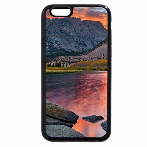 iphone-6s-plus-case-iphone-6-plus-case-north-lake-in-flames-california