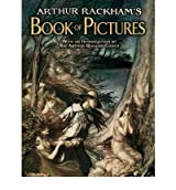 [(Arthur Rackham's Book of Pictures)] [ With Arthur Quiller-couch ] [February, 2012]