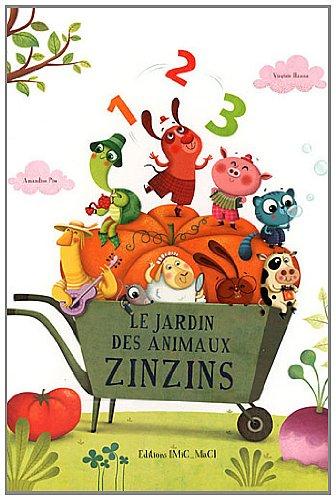 """<a href=""""/node/46915"""">Le jardin des animaux zinzins</a>"""