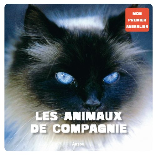 "<a href=""/node/149786"">Mon premier animalier</a>"