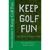 Keep Golf Fun