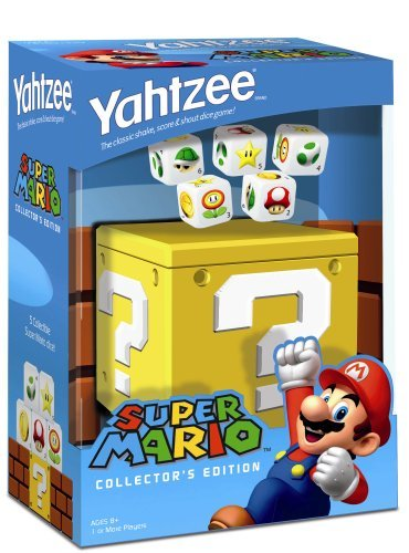 yahtzee-super-mario-by-usaopoly