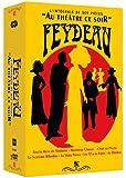 Le théâtre de Feydeau / L'intégrale des 'Au théâtre ce soir' - Coffret 7 DVD