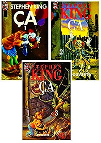 (Ca) By King, Stephen (Author) Paperback on (01 ,