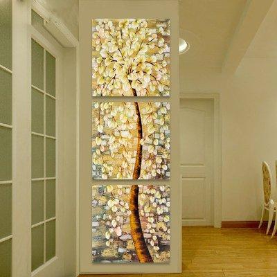 Pingofm Pinturas modernas decoran el sofá de tu salón minimalista de pared ningún cuadro pintura mural pinturas colgadas adherir la versión vertical 3 de la animación Pintura decorativa,50*50,12mm