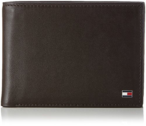 tommy-hilfiger-men-catera-eton-cc-and-coin-pocket-brown-brown-41-14x10x2-cm-b-x-h-x-t