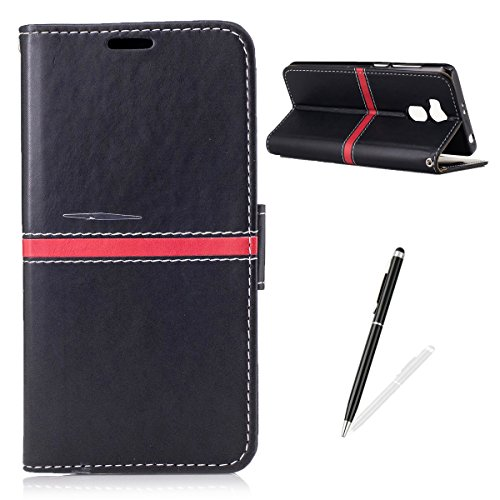 xiao-mi-redmi-4-case-xiao-mi-redmi-4-wallet-case-feeltech-magqi-magnetic-closure-premium-folio-pu-le