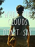 What the clouds don't say [OmeU]