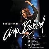 Lo Esencial De Ana Gabriel