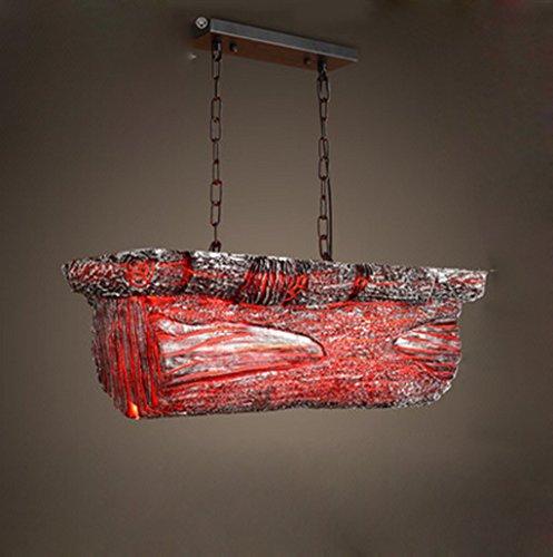 nordic-americaine-personnalite-creative-retro-bar-de-table-chandelier-cafe-restaurant-boutiques-lust