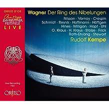Wagner / Der Ring