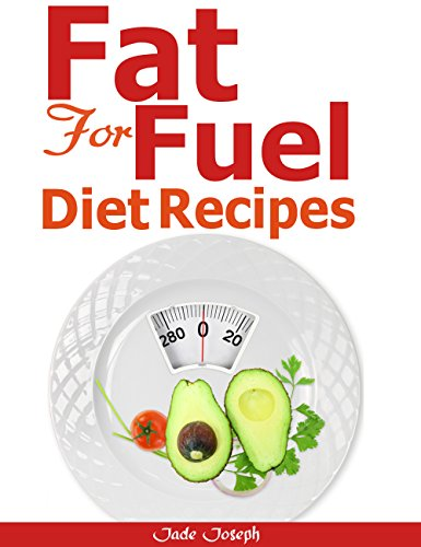 fat-for-fuel-diet-recipes-10-days-ketogenic-meal-plan-to-help-you-combat-cancer-boost-brain-power-an