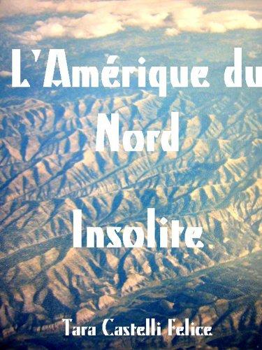 l-amrique-du-nord-insolite