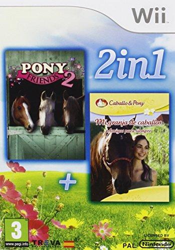 pack-mi-granja-de-caballos-amigos-para-siempre-pony-friends-2