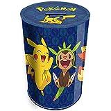 Pokemon–Spardose Köcher, 0(CYP Imports ph-02-pk)