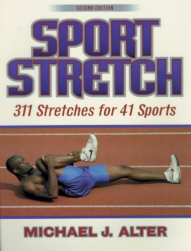 sport-stretch-311-stretches-for-41-sports