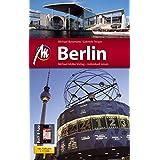 Berlin MM-City: Reiseführer mit vielen praktischen Tipps und kostenloser App. (MM-Touring)