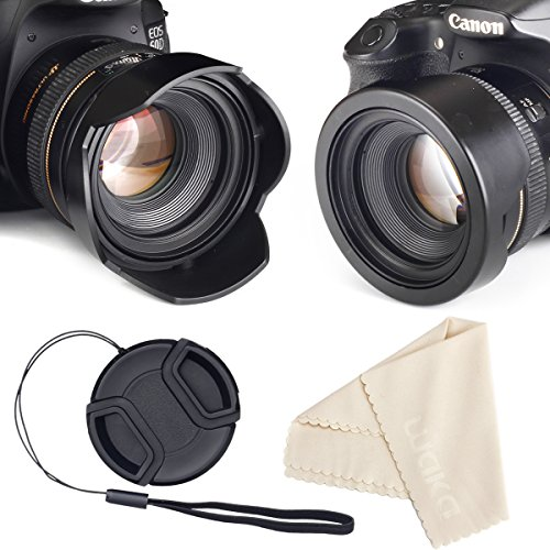 reversible-tulip-flower-52mm-lens-hood-for-canon-nikon-sony-dslr-center-pinch-lens-cap-with-cap-keep