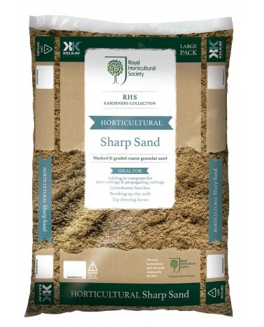 kelkay-horticultural-sharp-sand-handy-pack