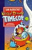 Kristel Dimond, Timecop