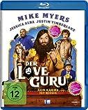 Der Love Guru kostenlos online stream