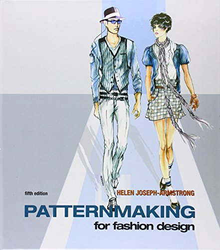 patternmaking-for-fashion-design