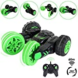 Generic Radio Controlled Toys Remote Control Car Stores Review and Comparison