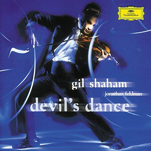devils-dance